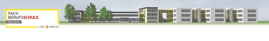 Logo von Moodle FBS Villach 2