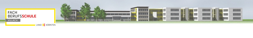 Logo of Moodle FBS Villach 2